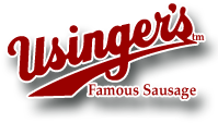 Usinger's Coupon & Deals