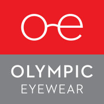 Olympic Eyewear Coupon & Deals 2017