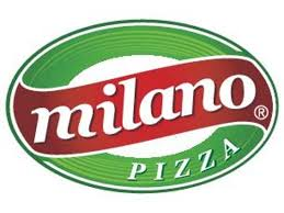 Milano pizza Discount Codes & Deals