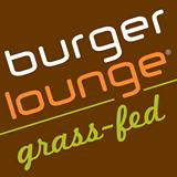 Burger Lounge Discount Code & Deals 2017