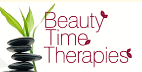 Beauty Time Therapies Discount Codes & Deals