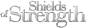 Shields of Strength Coupon & Deals 2017