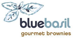 Bluebasil Brownies Discount Codes & Deals