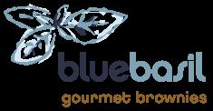 Bluebasil Brownies Discount Codes & Deals