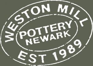 Weston Mill Pottery Discount Codes & Deals