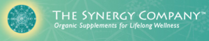 The Synergy Company Coupon Code & Deals 2017