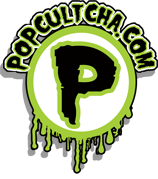 Popcultcha Coupon Code & Deals 2017