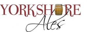 Yorkshire Ales Discount Codes & Deals