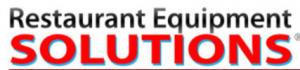 Restaurant Equipment Coupon Code & Deals 2017