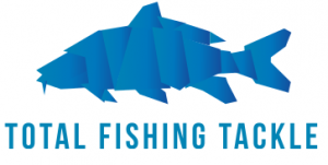 Total Fishing Tackle Discount Codes & Deals