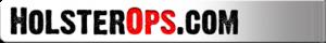 Holsterops Discount Code & Deals