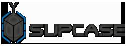 Supcase Coupon & Deals 2017