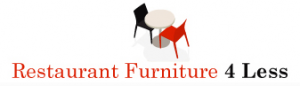 RestaurantFurniture4Less.com Coupon Code & Deals 2017