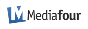 Mediafour Coupon Code & Deals 2017