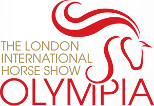 Olympia Horse Show Discount Codes & Deals