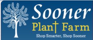 Sooner Plant Farm Discount Code & Deals 2017
