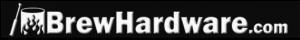 Brewhardware Coupon Code & Deals 2017