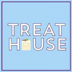 Treat House Coupon Code & Deals 2017
