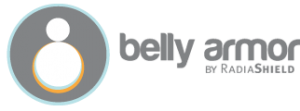 Belly Armor Coupon & Deals 2017