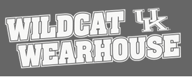 Wildcat Wearhouse Coupon & Deals 2017