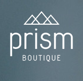 Prism Boutique Coupon Code & Deals 2017
