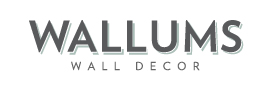 Wallums Coupon Code & Deals 2017