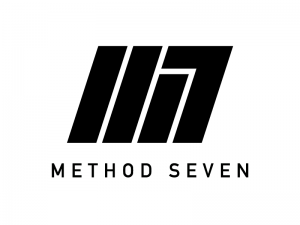 Method Seven Coupon & Deals