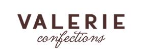 Valerie Confections Coupon & Deals 2017