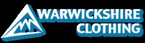 Warwickshire Clothing Discount Codes & Deals