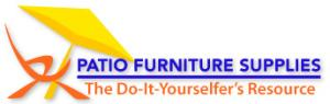 Patio Furniture Supplies Coupon Code & Deals 2017