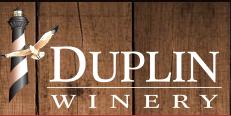 Duplin Winery Coupon Code & Deals 2017