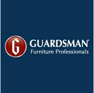 Guardsman Promo Code & Deals 2017