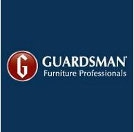 Guardsman Promo Code & Deals