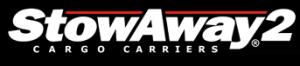StowAway2.com Coupon Code & Deals