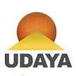 Udaya Coupon Code & Deals 2017