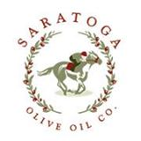 Saratoga Olive Oil Coupon & Deals 2017