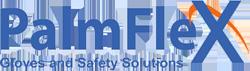 Palmflex Coupon & Deals 2017