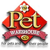 The Pet Warehouse Discount Codes & Deals