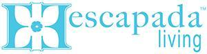 Escapada Living Coupon Code & Deals 2017
