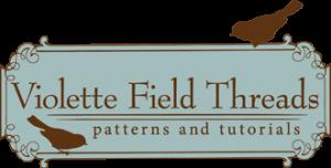 Violette Field Threads Coupon & Deals 2017