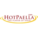 Hotpaella Coupon & Deals 2017