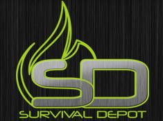Survival Depot Discount Codes & Deals