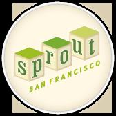 Sprout San Francisco Coupon & Deals 2017