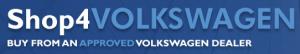 Shop4Volkswagen Discount Codes & Deals