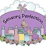Sensory Perfection Discount Codes & Deals