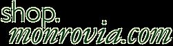 Monrovia Coupon & Deals 2017