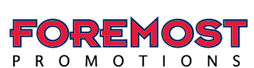 Foremost Promotions Coupon Code & Deals 2017