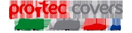 Protec Covers Discount Codes & Deals
