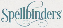 Spellbinders Coupon & Deals