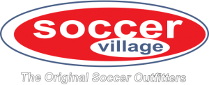 Soccer Village Coupon & Deals 2017
